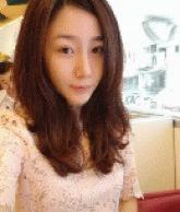 我是武汉在校生夏夏的头像
