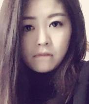 xiao0012的头像