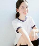 文静19950688