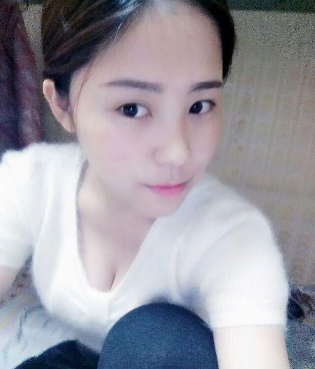 华宇萱的头像