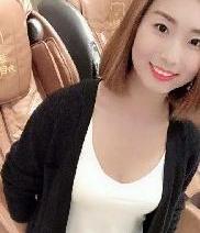 gaoyue421的头像