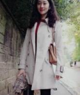 tangyuan的头像