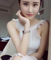 gaoyuanyuan_123的头像