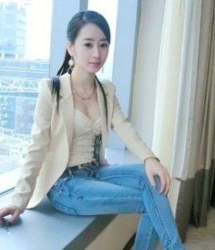 王佳琪的头像
